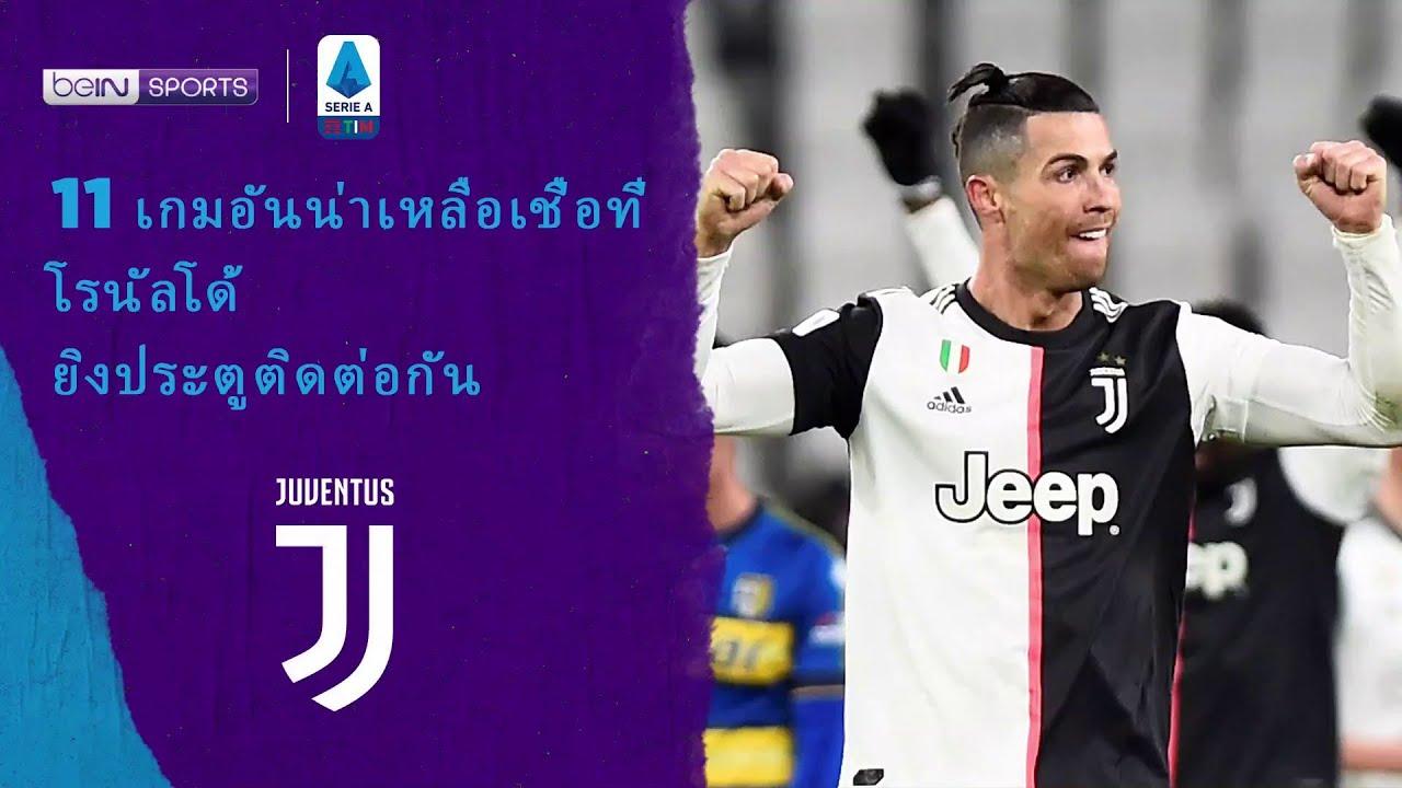 123footballfocus.com