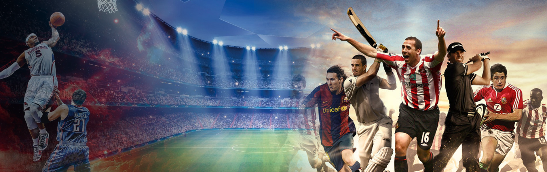 123footballfocus